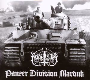 Panzer Division (Remastered+Bonus Tracks)