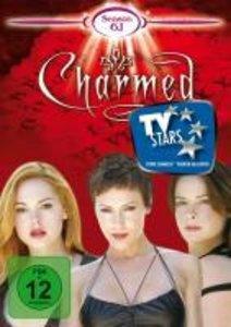 Charmed - Zauberhafte Hexen - Season 6.1