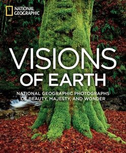 National Geographic: Visions of Earth