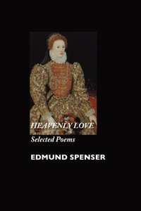 Heavenly Love: Selected Poems