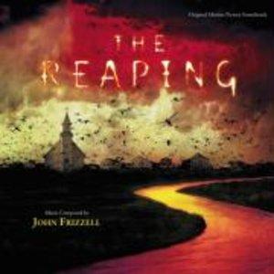The Reaping-Die Boten der Ap