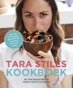 Tara Stiles' Kookboek / druk 1