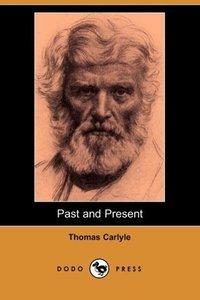 Past and Present (Dodo Press)