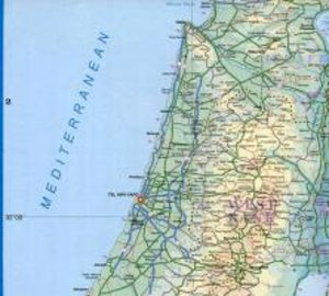 Jordan 1 : 610 000 / Syria 1 : 740 000