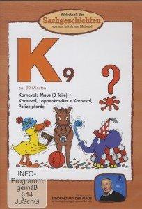 (K9)Karneval