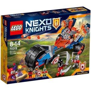 Lego 70319 Nexo-Confidential BB 2016 PT 10