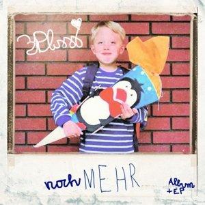 Mehr (2LP+CD)