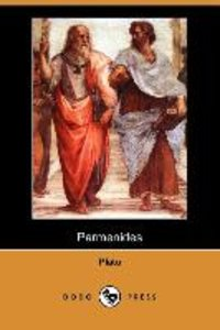 Parmenides (Dodo Press)