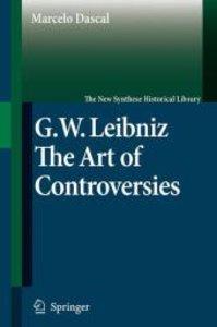 G.W. Leibniz. The Art of Controversies