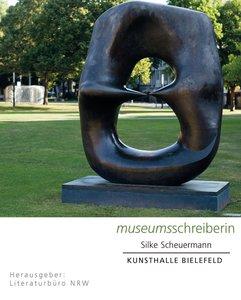 Museumsschreiber 3 NRW