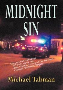 Midnight Sin