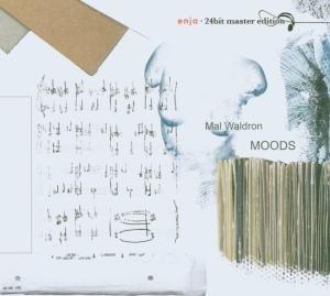 Moods-Enja24bit