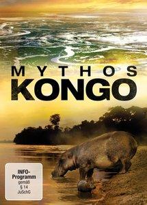 Mythos Kongo