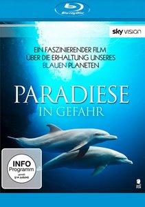 Paradiese in Gefahr