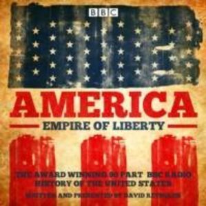 America: Empire of Liberty
