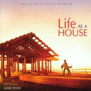 Das Haus Am Meer/Life As A House