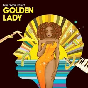 Reel People Present Golden Lady