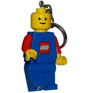 Universal Trends UC21184 - Lego Mini-Taschenlampe
