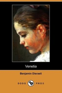 Venetia (Dodo Press)