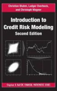 Introduction to Credit Risk Modeling, Second Edition