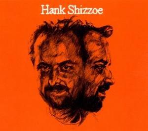 Hank Shizzoe