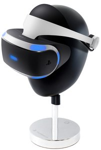 Official PS4 VR Headset Stand (PlayStation VR)