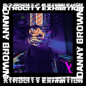 Atrocity Exhibition (2LP+MP3)
