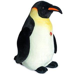 Teddy Hermann 90060 - Pinguin, 60 cm