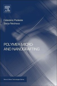 Polymer Micro- and Nanografting