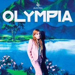 Olympia (Vinyl+MP3)