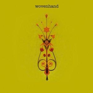 Woven Hand
