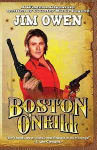 Boston O'Neill
