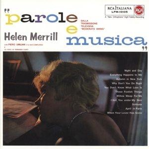 Parole e Musica (Deluxe Edition)
