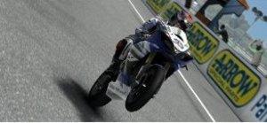 SBK 2011 - FIM Superbike World Championship