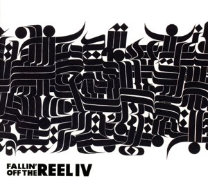 Fallin' Off The Reel Vol.4
