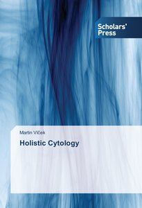 Holistic Cytology