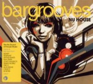 Bargrooves-Nu House