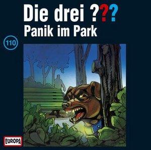 110/Panik im Park