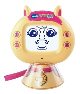 Vtech 80-156204 - Kidi Pet Touch 2, Pony