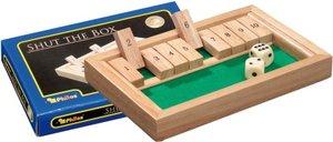 Philos 3129 - Shut The Box, mini