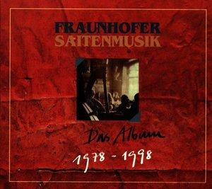 Das Album 1978-1998