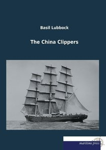 The China Clippers