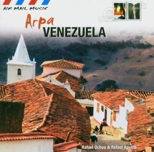 Venezuela Arpa