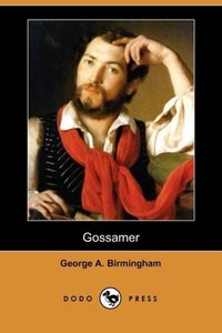 Gossamer (Dodo Press)