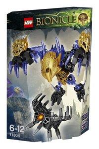 LEGO Bionicle 71304 - Terak Kreatur der Erde