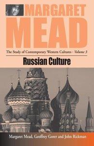Russian Culture