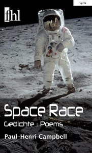 Space Race - Gedichte : Poems