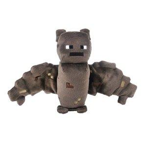 Minecraft 16536 - Stofftier Fledermaus (Plüsch)