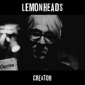 Creator (Deluxe Edition-Blau