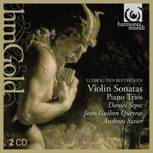 Sonatas & Trios